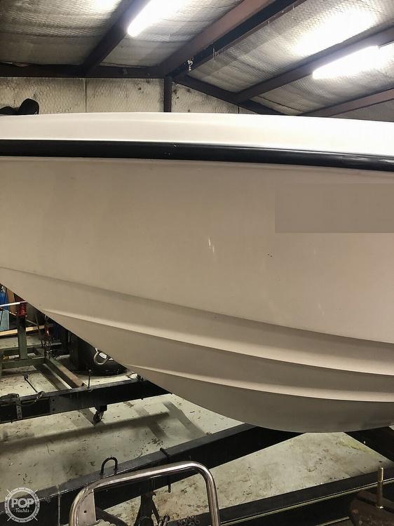 1988 Wellcraft boat for sale, model of the boat is Nova II Spyder & Image # 22 of 26
