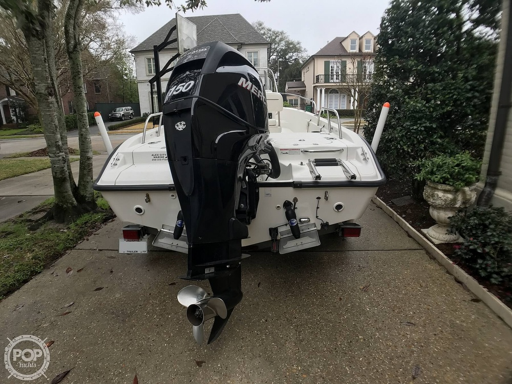 2006 Boston Whaler Dauntless 180 - #$LI_INDEX