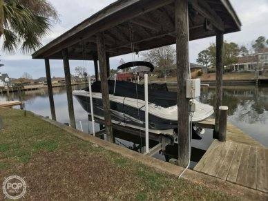 Sea Ray 220 Select, 220, for sale