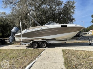 2014 Southwind 2200 SD