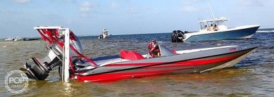 FastCat Marine 20, 20, for sale - $43,900