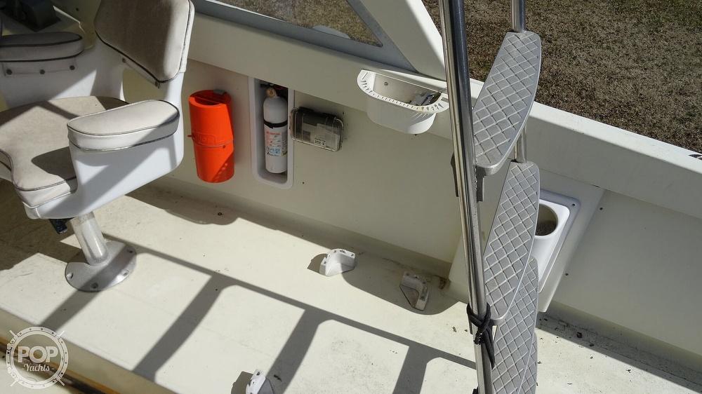 1971 Bertram boat for sale, model of the boat is Flybridge & Image # 39 of 40