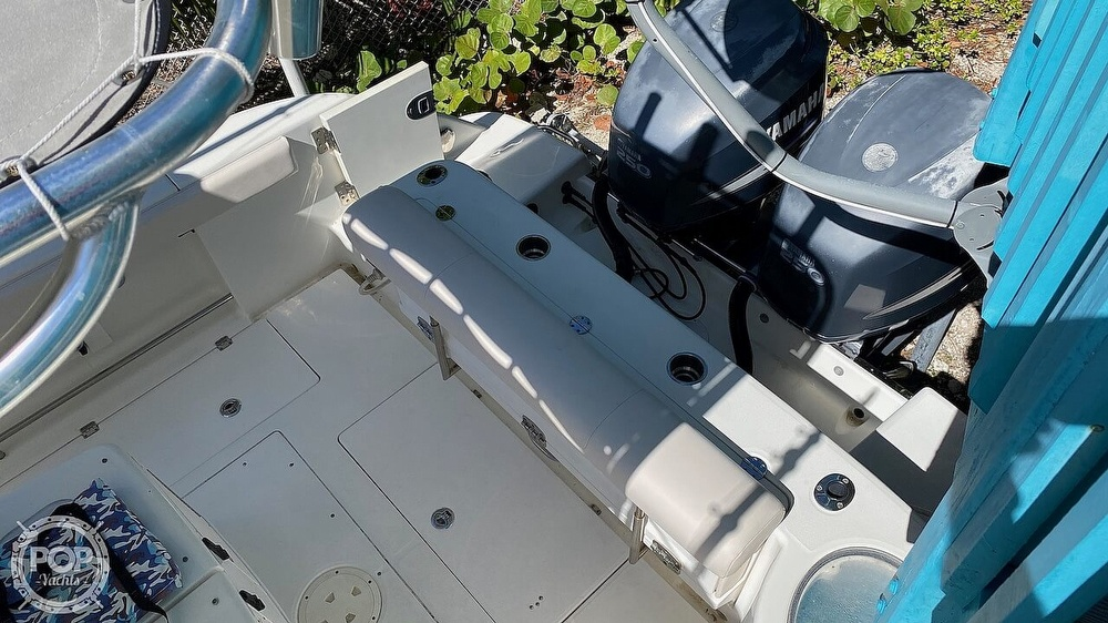 2008 Robalo boat for sale, model of the boat is 300 CC & Image # 28 of 40