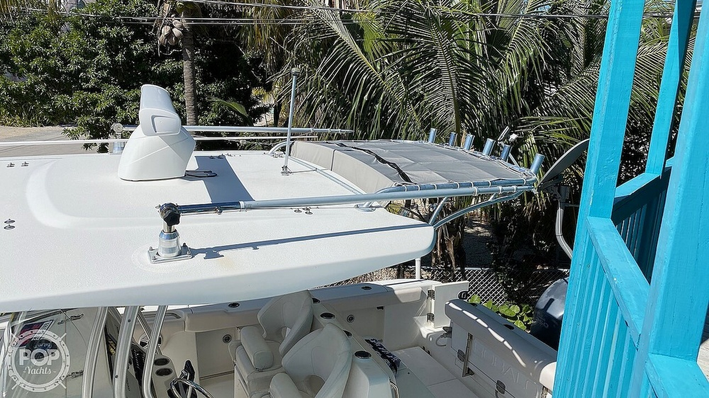2008 Robalo boat for sale, model of the boat is 300 CC & Image # 36 of 40