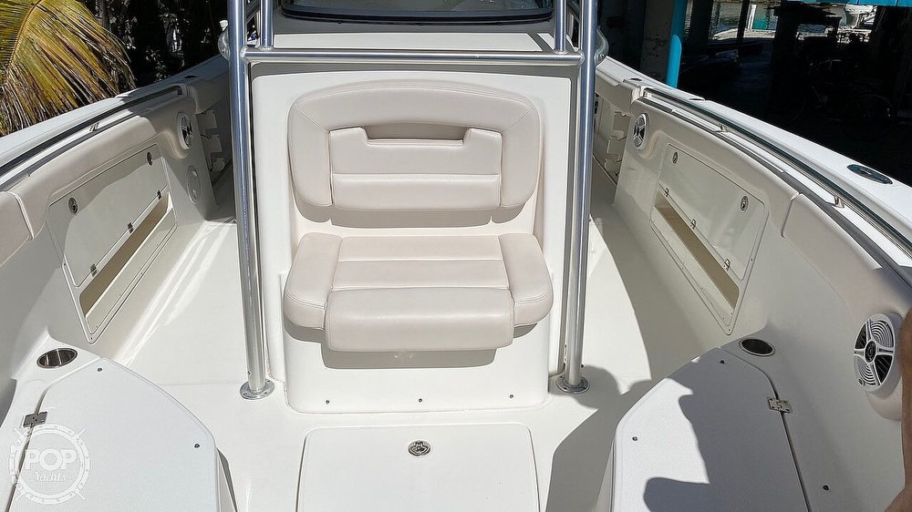 2008 Robalo boat for sale, model of the boat is 300 CC & Image # 25 of 40