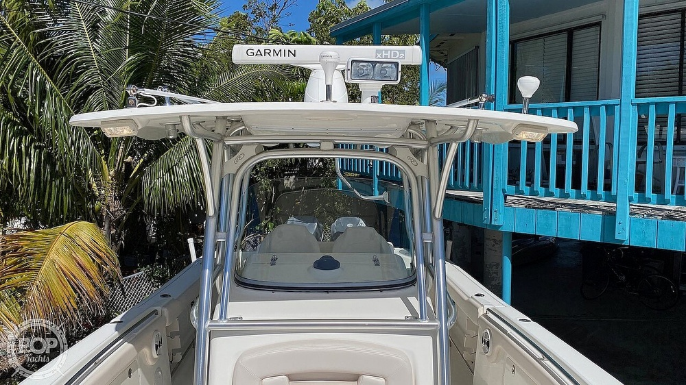 2008 Robalo boat for sale, model of the boat is 300 CC & Image # 14 of 40