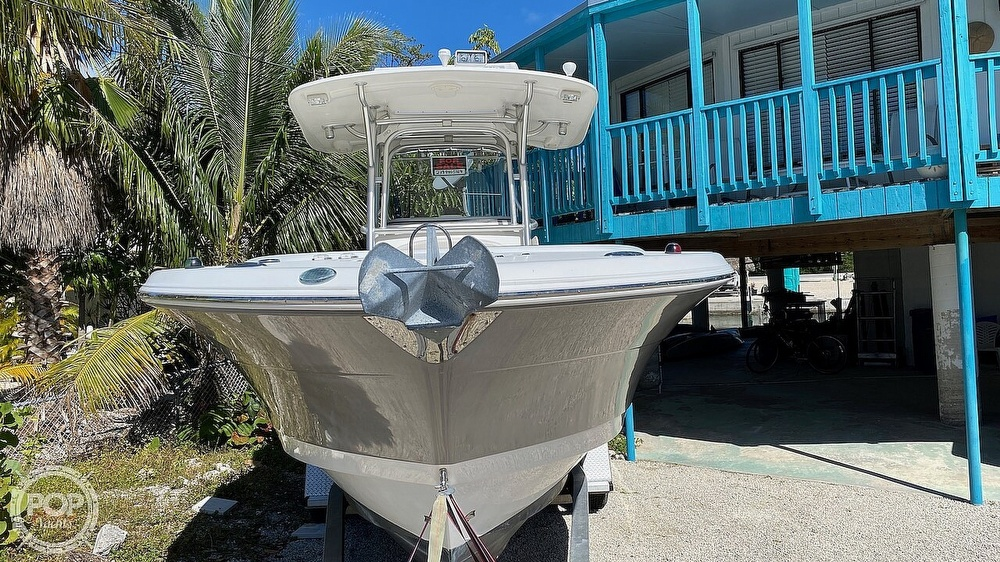 2008 Robalo boat for sale, model of the boat is 300 CC & Image # 13 of 40