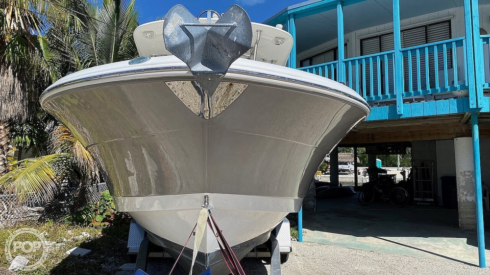 2008 Robalo boat for sale, model of the boat is 300 CC & Image # 12 of 40