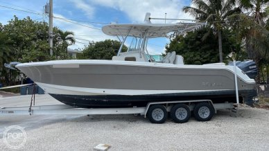 Robalo 300 CC, 300, for sale