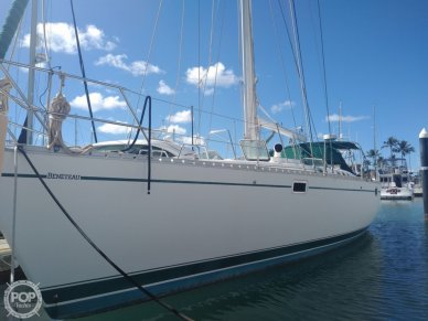 Beneteau Oceanis 510, 510, for sale - $134,000