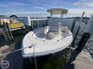 Tidewater 196 CC Adventurer, 196, for sale - $29,500