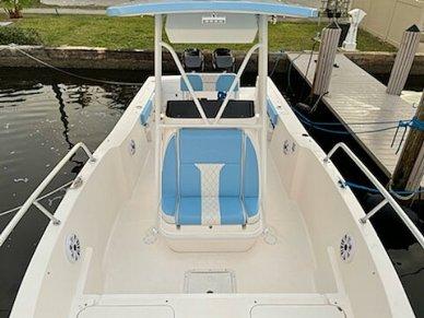 Aquasport 26, 26, for sale - $39,500