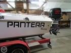 1978 Pantera 24 - #4