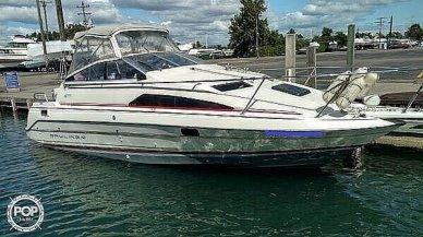 Bayliner Ciera 2651, 2651, for sale - $16,300