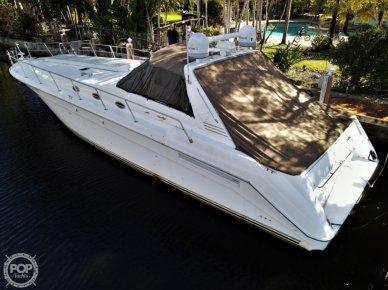 Sea Ray 500 Sundancer, 500, for sale - $169,900