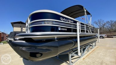 Ranger Boats Reata 243c, 243, for sale - $49,685