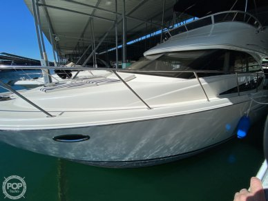 Meridian 341, 341, for sale - $224,000