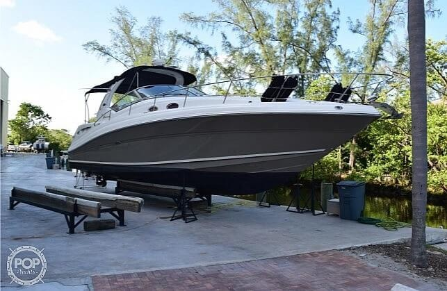 2006 Sea Ray 340 Sundancer - #$LI_INDEX