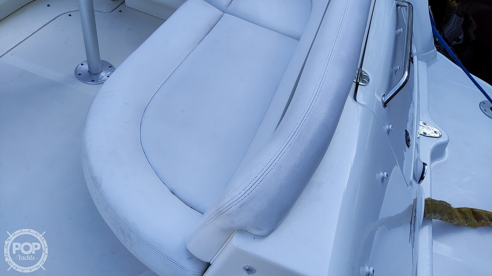2006 Sea Ray boat for sale, model of the boat is 340 Sundancer & Image # 29 of 40