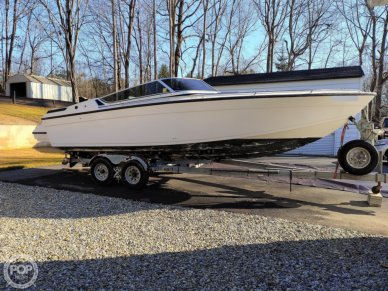 Formula Thunderbird F242 LS, 242, for sale - $13,750