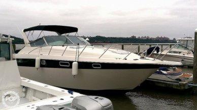 Maxum 3200 SCR, 3200, for sale - $25,000