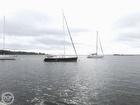 2006 J Boats J109 - #4