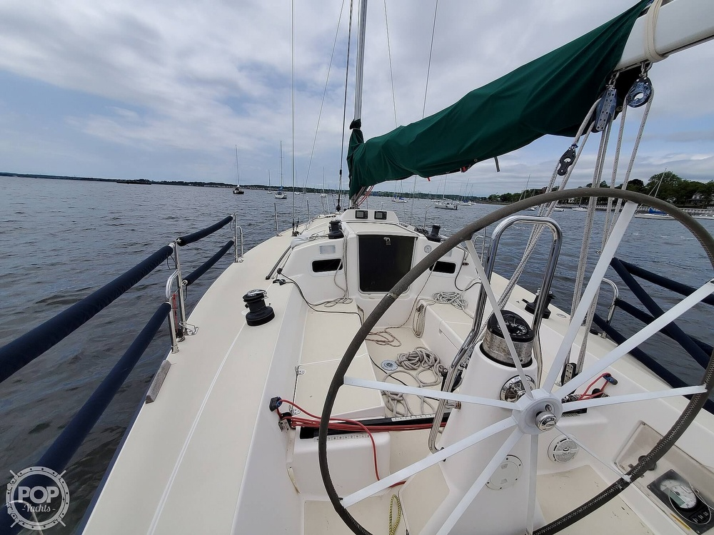 2006 J Boats boat for sale, model of the boat is J109 & Image # 5 of 40