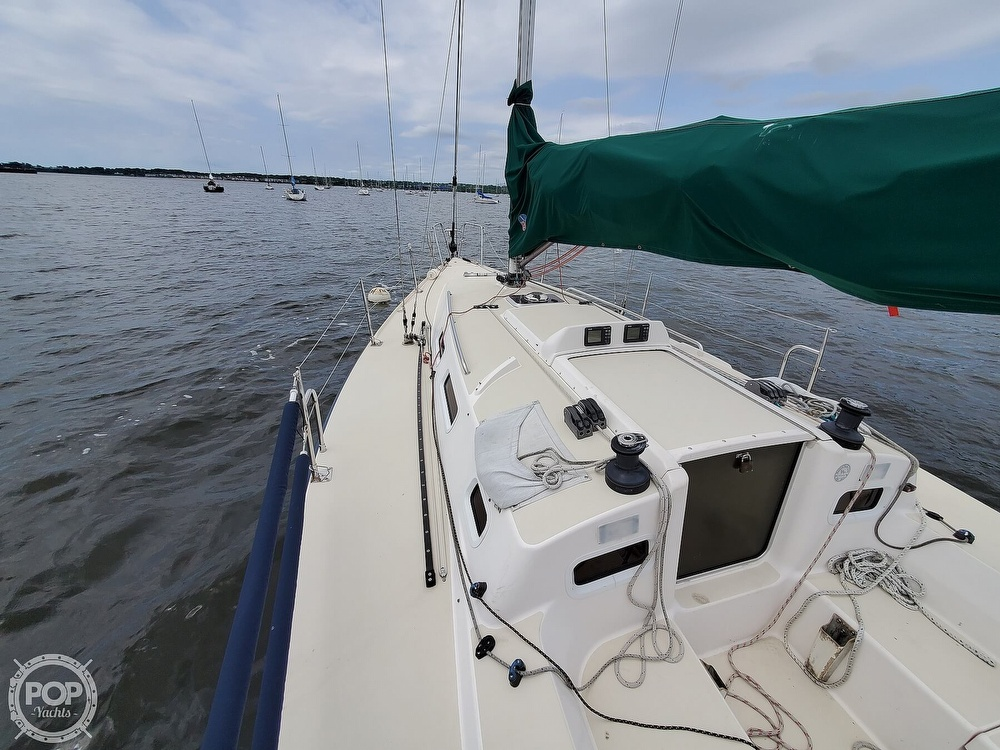 2006 J Boats boat for sale, model of the boat is J109 & Image # 7 of 40