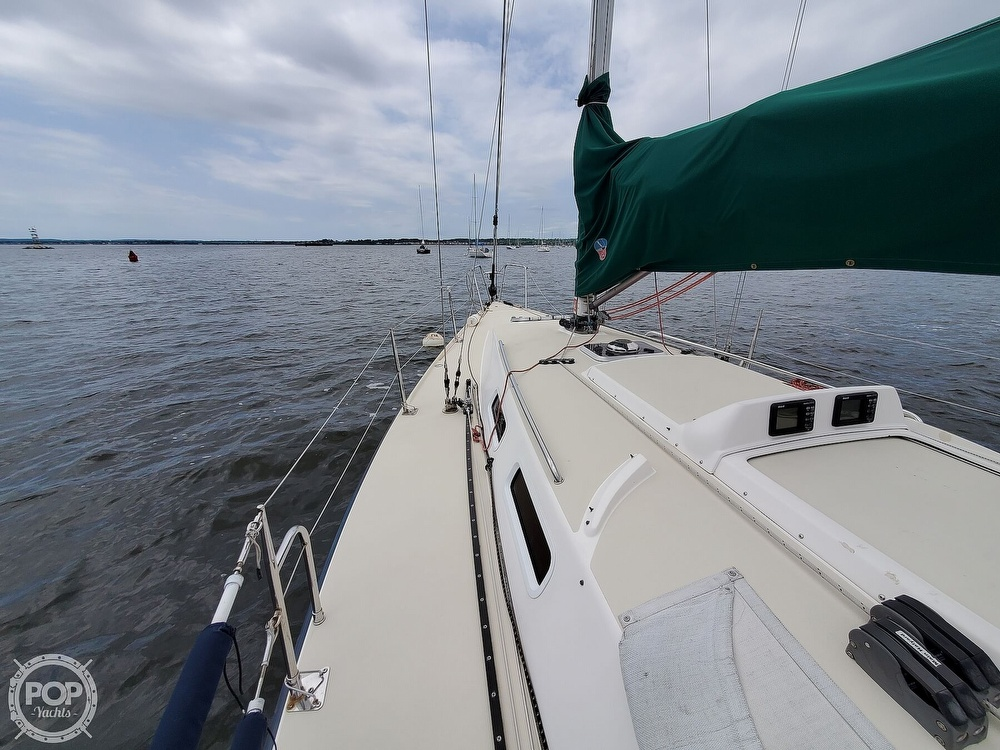 2006 J Boats boat for sale, model of the boat is J109 & Image # 14 of 40