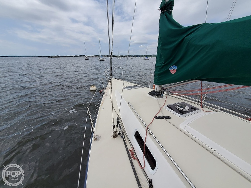 2006 J Boats boat for sale, model of the boat is J109 & Image # 15 of 40