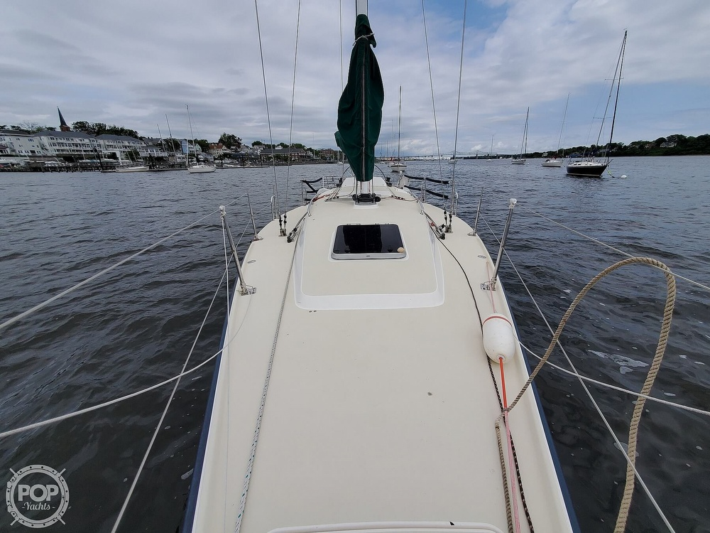 2006 J Boats boat for sale, model of the boat is J109 & Image # 17 of 40