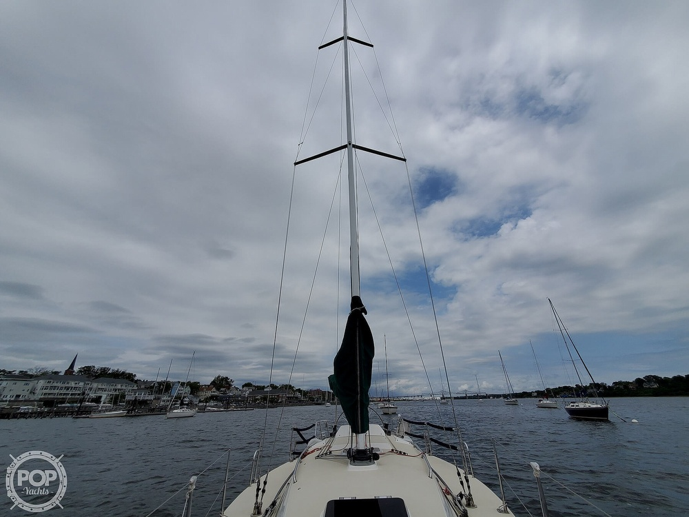 2006 J Boats boat for sale, model of the boat is J109 & Image # 18 of 40