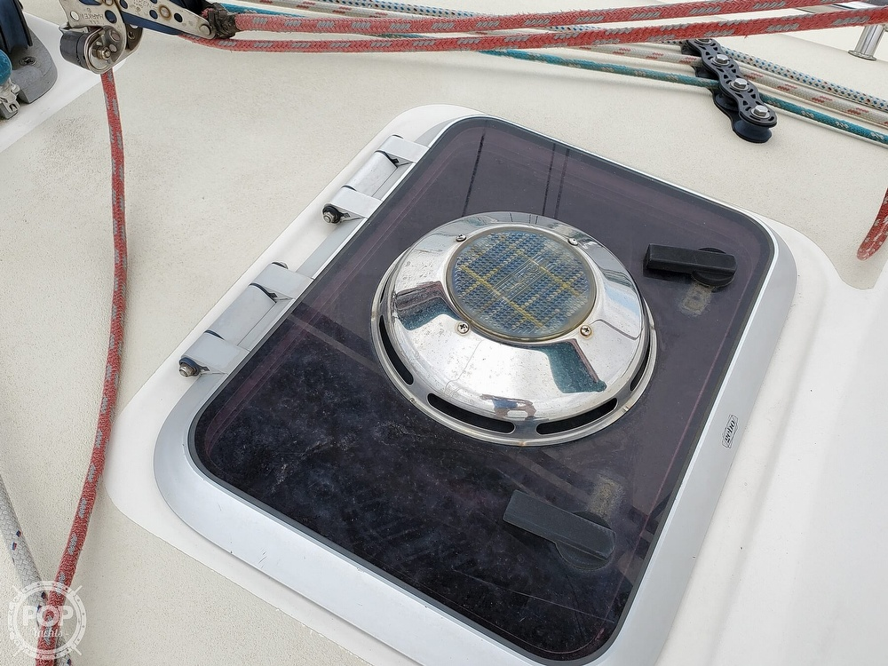 2006 J Boats boat for sale, model of the boat is J109 & Image # 28 of 40