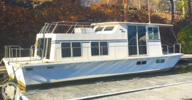 Holiday Barracuda, 36', for sale in Pennsylvania - $27,250