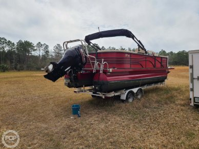 Lexington X-Treme 524, 524, for sale - $54,700