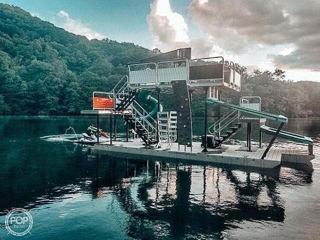 2020 Jungle Float By Tarzcom JUNGLE FLOAT By Tarzcom - #$LI_INDEX