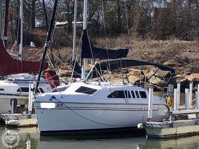 Hunter 260, 260, for sale - $21,750