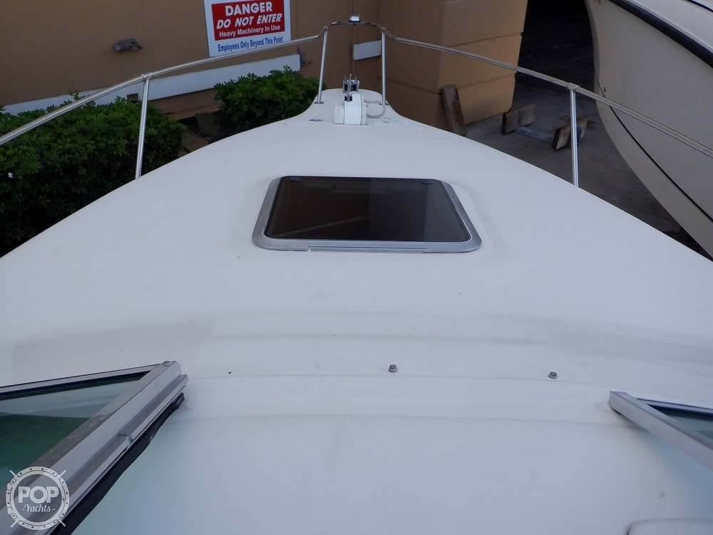 1995 Sea Ray boat for sale, model of the boat is 250 Sundancer & Image # 3 of 40