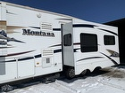 2010 Montana M-3150 RL - #4