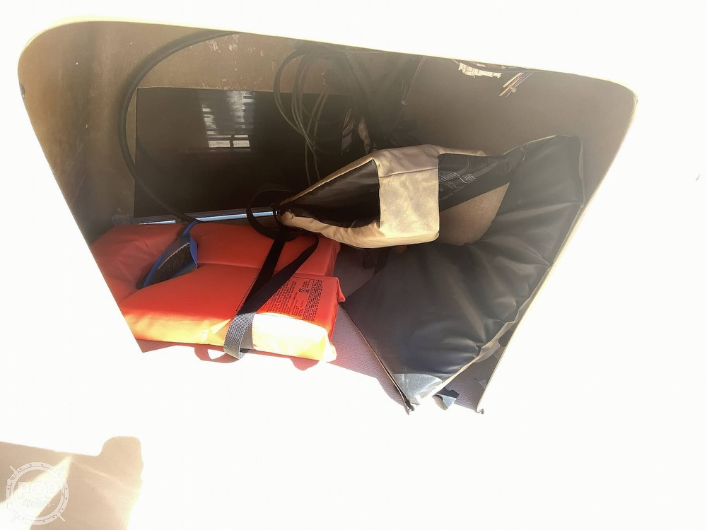 2015 Harris boat for sale, model of the boat is Omni 200 & Image # 28 of 40