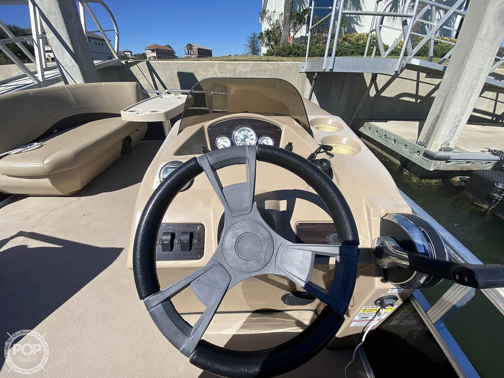 2015 Harris boat for sale, model of the boat is Omni 200 & Image # 32 of 40