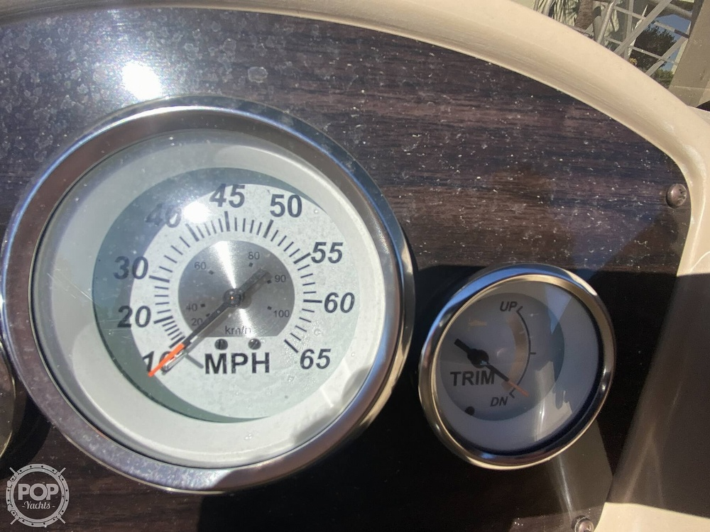 2015 Harris boat for sale, model of the boat is Omni 200 & Image # 35 of 40