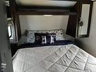 Bed - Full/queen, Storage, Storage - Under Bed