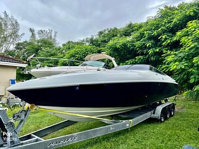 Baja 302 Boss, 302, for sale - $38,000