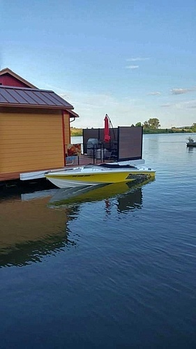 2019 Donzi boat for sale, model of the boat is 18 Classic & Image # 4 of 40