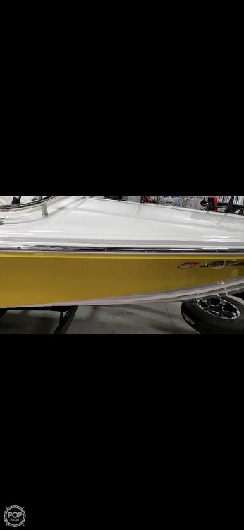 2019 Donzi boat for sale, model of the boat is 18 Classic & Image # 16 of 40