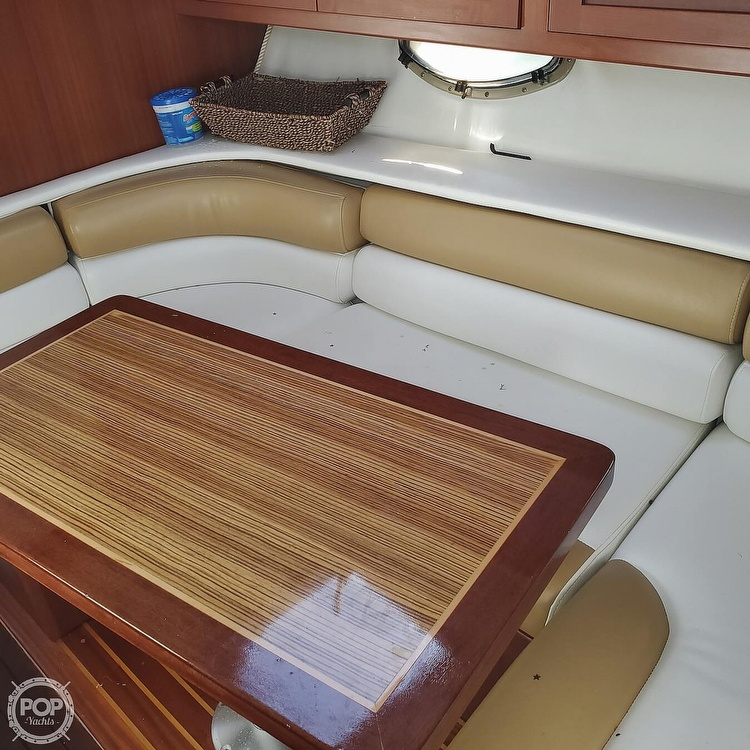 1992 Chaparral boat for sale, model of the boat is Signature 30 & Image # 27 of 40