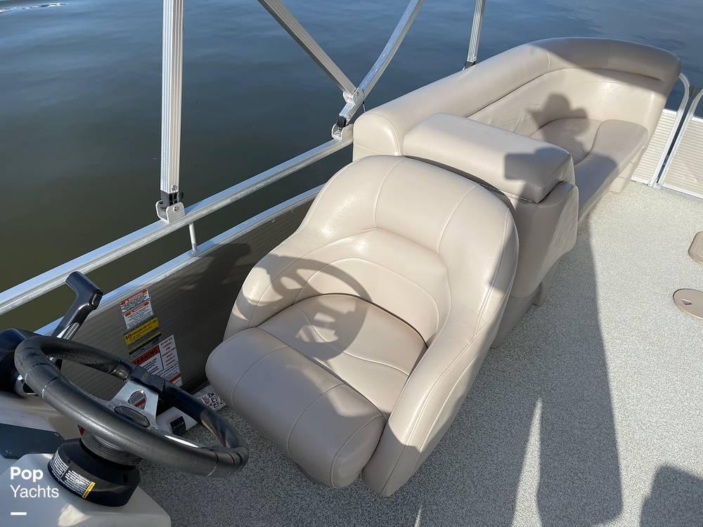 2017 Bennington boat for sale, model of the boat is 22 SSR & Image # 20 of 40