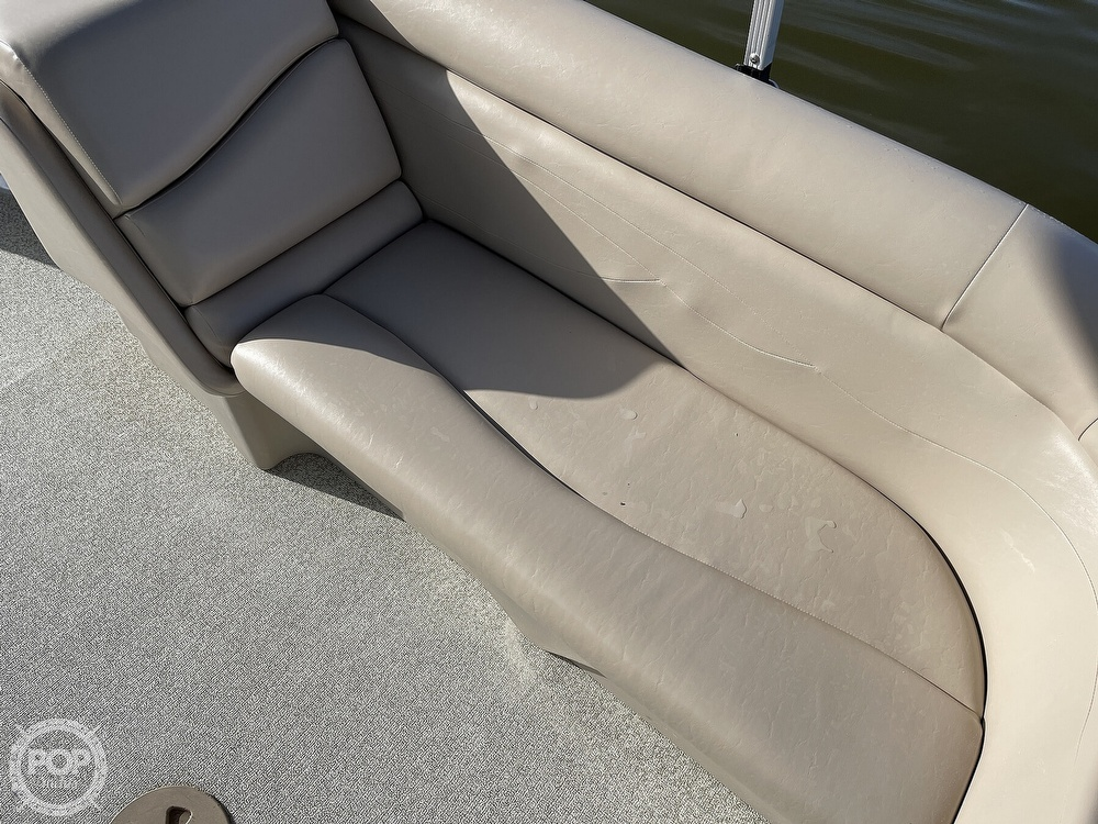 2017 Bennington boat for sale, model of the boat is 22 SSR & Image # 9 of 40