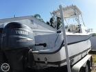 Yamaha 200HP